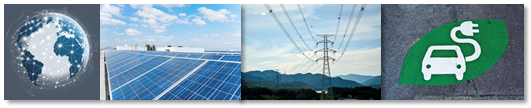 Smart Energy for Power Grid Infrastructure | Microsemi